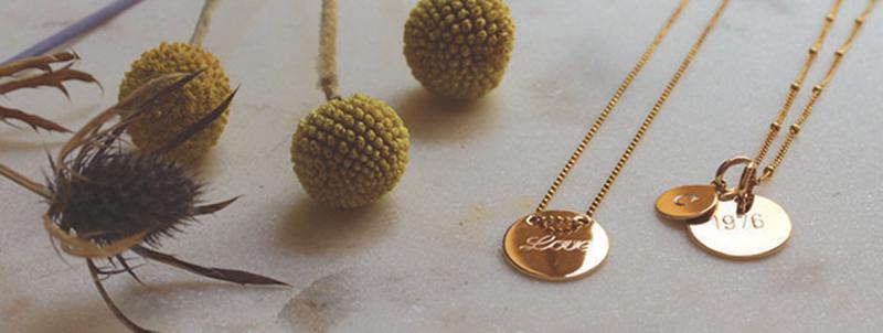 bijoux fantaisie by sidony